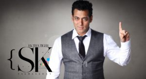 Salman Khan Photo, Age, News, Birthday, Height, Sister, Biography, Girlfriend, Awards, Address, Song, Video, Net Worth, Education, Twitter, Instagram, Facebook, Wiki, Imdb, Website, Youtube (9)