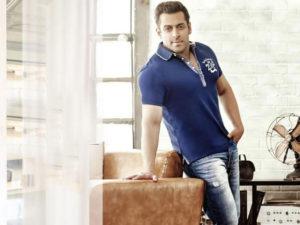Salman Khan Photo, Age, News, Birthday, Height, Sister, Biography, Girlfriend, Awards, Address, Song, Video, Net Worth, Education, Twitter, Instagram, Facebook, Wiki, Imdb, Website, Youtube (90)