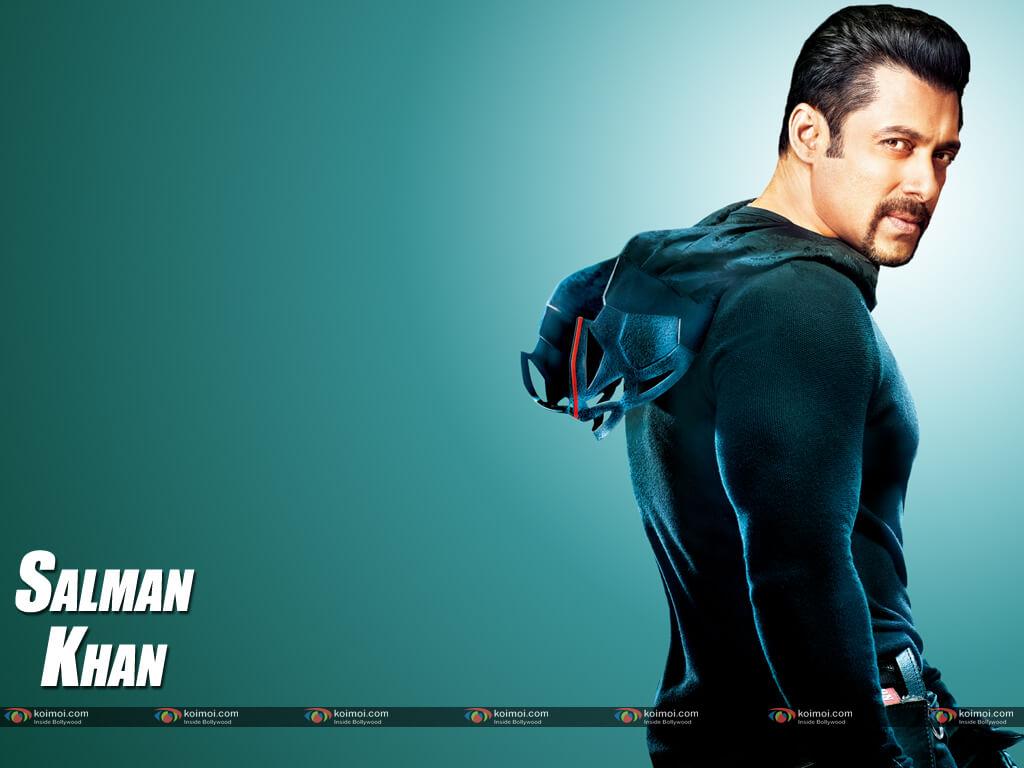 Salman Khan Photo, Age, News, Birthday, Height, Sister, Biography, Girlfriend, Awards, Address, Song, Video, Net Worth, Education, Twitter, Instagram, Facebook, Wiki, Imdb, Website, Youtube (91)
