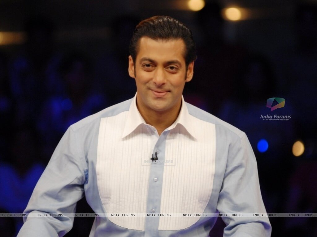 Salman Khan Photo, Age, News, Birthday, Height, Sister, Biography, Girlfriend, Awards, Address, Song, Video, Net Worth, Education, Twitter, Instagram, Facebook, Wiki, Imdb, Website, Youtube (92)