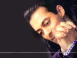 Salman Khan Photo, Age, News, Birthday, Height, Sister, Biography, Girlfriend, Awards, Address, Song, Video, Net Worth, Education, Twitter, Instagram, Facebook, Wiki, Imdb, Website, Youtube (93)