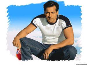 Salman Khan Photo, Age, News, Birthday, Height, Sister, Biography, Girlfriend, Awards, Address, Song, Video, Net Worth, Education, Twitter, Instagram, Facebook, Wiki, Imdb, Website, Youtube (94)
