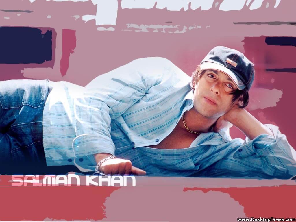 Salman Khan Photo, Age, News, Birthday, Height, Sister, Biography, Girlfriend, Awards, Address, Song, Video, Net Worth, Education, Twitter, Instagram, Facebook, Wiki, Imdb, Website, Youtube (95)