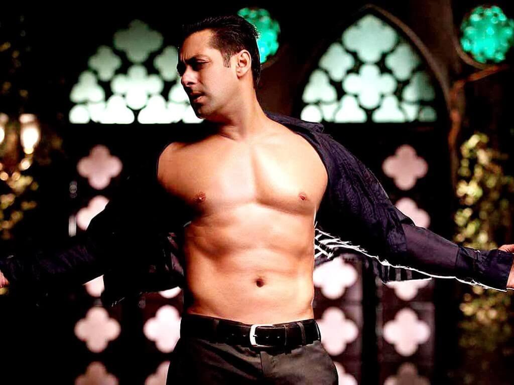 Salman Khan Photo, Age, News, Birthday, Height, Sister, Biography, Girlfriend, Awards, Address, Song, Video, Net Worth, Education, Twitter, Instagram, Facebook, Wiki, Imdb, Website, Youtube (96)