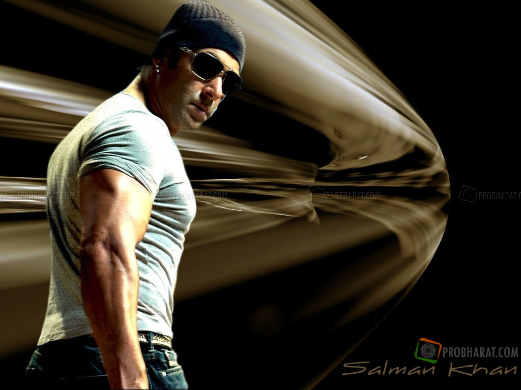 Salman Khan Photo, Age, News, Birthday, Height, Sister, Biography, Girlfriend, Awards, Address, Song, Video, Net Worth, Education, Twitter, Instagram, Facebook, Wiki, Imdb, Website, Youtube (97)
