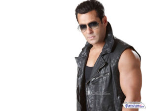 Salman Khan Photo, Age, News, Birthday, Height, Sister, Biography, Girlfriend, Awards, Address, Song, Video, Net Worth, Education, Twitter, Instagram, Facebook, Wiki, Imdb, Website, Youtube (98)