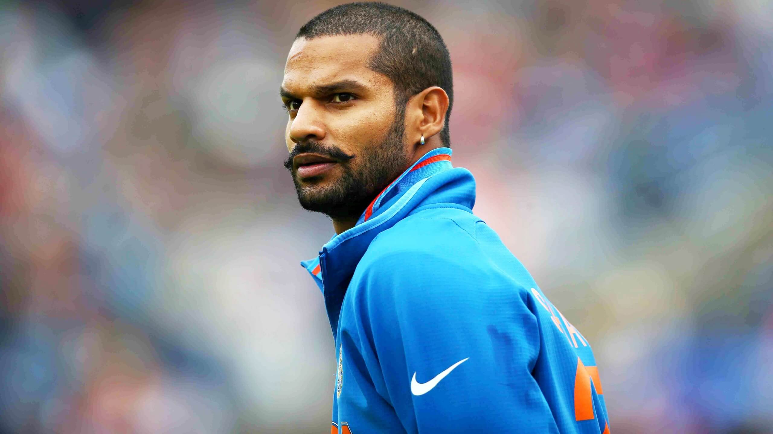 Shikhar Dhawan Wife, Injury, Photo(images), Family, Height, Biography, Date Of Birth, Children, Marriage, Information, Biodata, Details, Awards, Net Worth, Instagram, Wiki, Facebook, Twitter, (