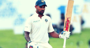 Shikhar Dhawan Wife, Injury, Photo(images), Family, Height, Biography, Date Of Birth, Children, Marriage, Information, Biodata, Details, Awards, Net Worth, Instagram, Wiki, Facebook, Twitter, (1)