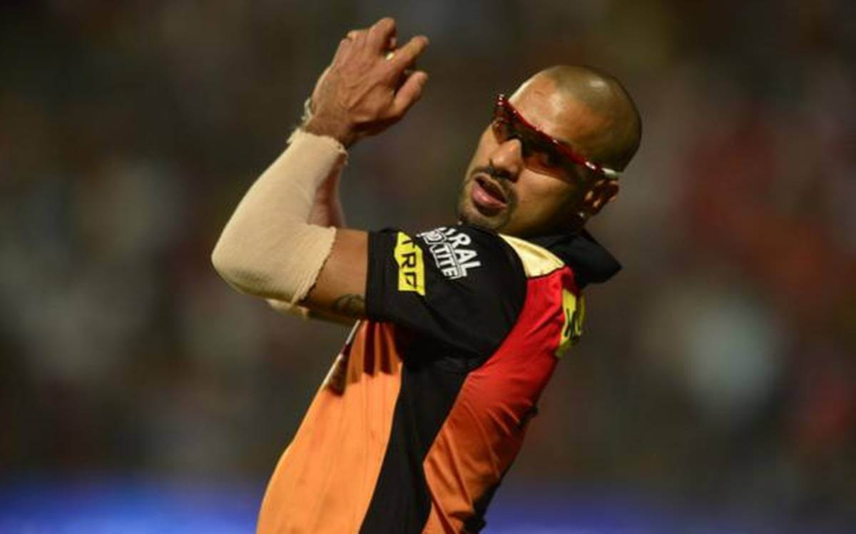 Shikhar Dhawan Wife, Injury, Photo(images), Family, Height, Biography, Date Of Birth, Children, Marriage, Information, Biodata, Details, Awards, Net Worth, Instagram, Wiki, Facebook, Twitter, ( (27)