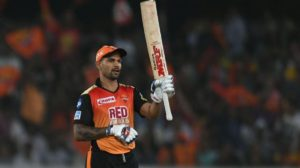 Shikhar Dhawan Wife, Injury, Photo(images), Family, Height, Biography, Date Of Birth, Children, Marriage, Information, Biodata, Details, Awards, Net Worth, Instagram, Wiki, Facebook, Twitter, ( (28)