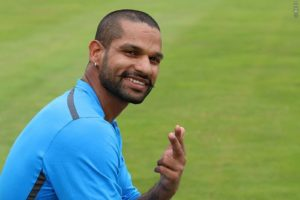Shikhar Dhawan Wife, Injury, Photo(images), Family, Height, Biography, Date Of Birth, Children, Marriage, Information, Biodata, Details, Awards, Net Worth, Instagram, Wiki, Facebook, Twitter, ( (29)