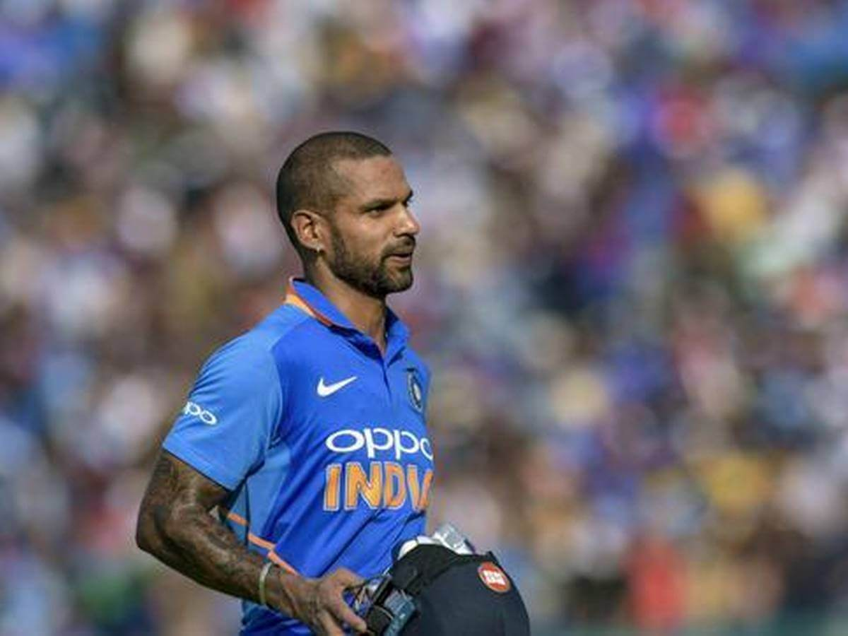 Shikhar Dhawan Wife, Injury, Photo(images), Family, Height, Biography, Date Of Birth, Children, Marriage, Information, Biodata, Details, Awards, Net Worth, Instagram, Wiki, Facebook, Twitter, ( (30)