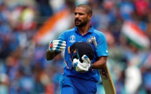Shikhar Dhawan Wife, Injury, Photo(images), Family, Height, Biography, Date Of Birth, Children, Marriage, Information, Biodata, Details, Awards, Net Worth, Instagram, Wiki, Facebook, Twitter, ( (31)