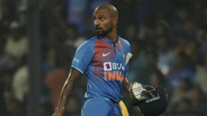 Shikhar Dhawan Wife, Injury, Photo(images), Family, Height, Biography, Date Of Birth, Children, Marriage, Information, Biodata, Details, Awards, Net Worth, Instagram, Wiki, Facebook, Twitter, ( (33)