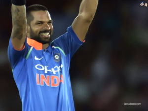 Shikhar Dhawan Wife, Injury, Photo(images), Family, Height, Biography, Date Of Birth, Children, Marriage, Information, Biodata, Details, Awards, Net Worth, Instagram, Wiki, Facebook, Twitter, ( (35)