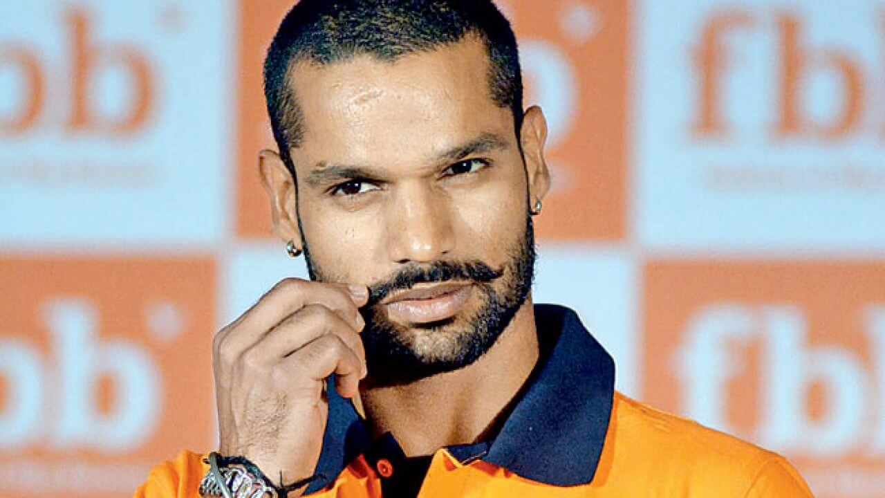 Shikhar Dhawan Wife, Injury, Photo(images), Family, Height, Biography, Date Of Birth, Children, Marriage, Information, Biodata, Details, Awards, Net Worth, Instagram, Wiki, Facebook, Twitter, ( (36)