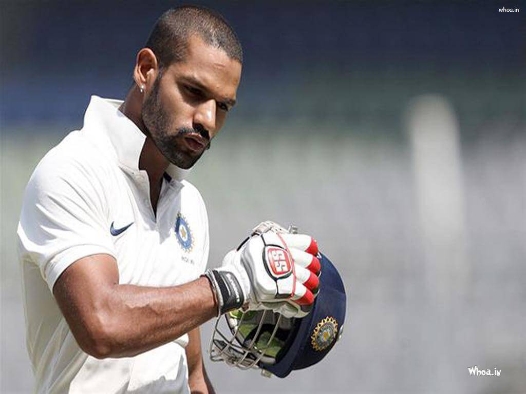 Shikhar Dhawan Wife, Injury, Photo(images), Family, Height, Biography, Date Of Birth, Children, Marriage, Information, Biodata, Details, Awards, Net Worth, Instagram, Wiki, Facebook, Twitter, ( (37)