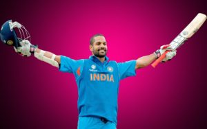Shikhar Dhawan Wife, Injury, Photo(images), Family, Height, Biography, Date Of Birth, Children, Marriage, Information, Biodata, Details, Awards, Net Worth, Instagram, Wiki, Facebook, Twitter, ( (38)