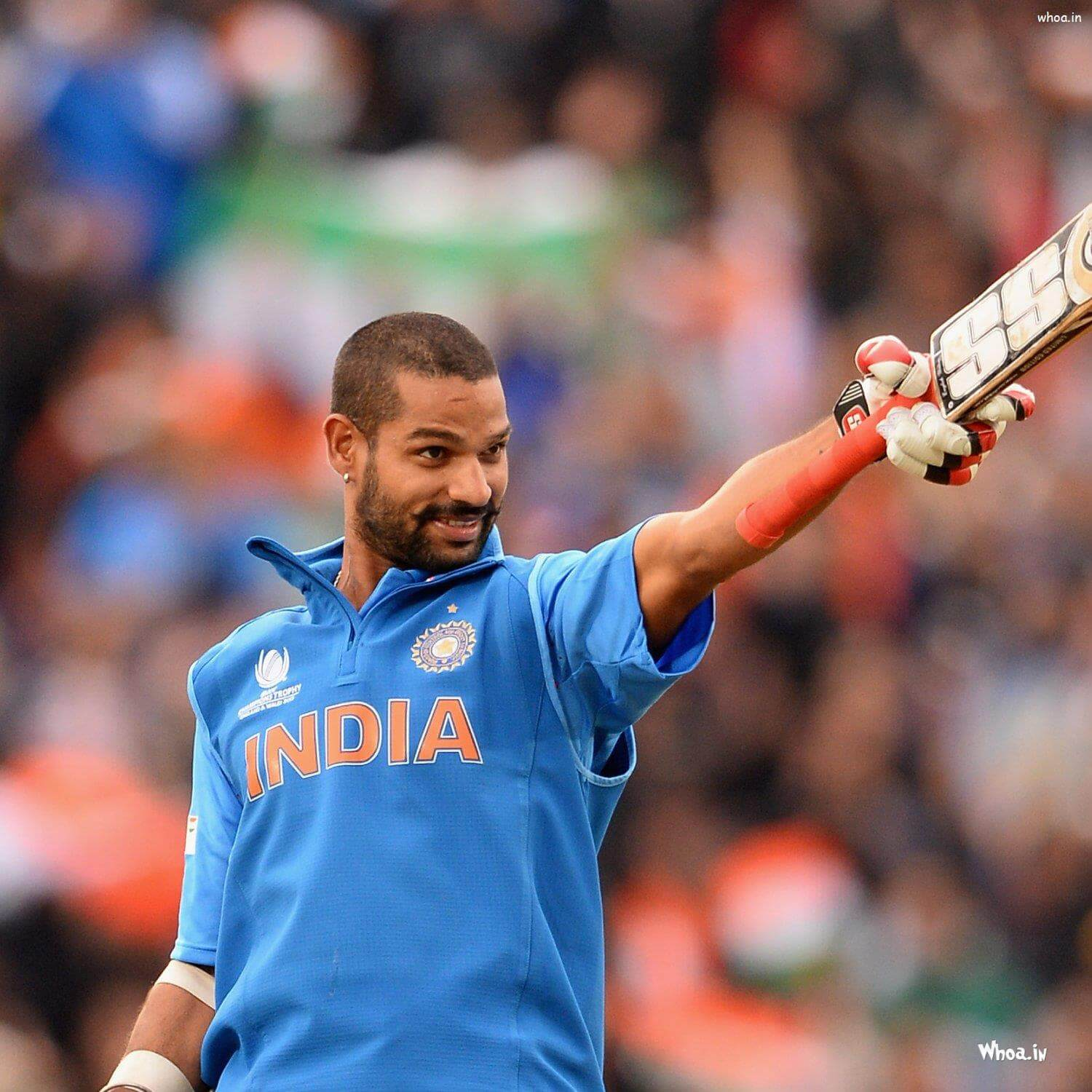 Shikhar Dhawan Wife, Injury, Photo(images), Family, Height, Biography, Date Of Birth, Children, Marriage, Information, Biodata, Details, Awards, Net Worth, Instagram, Wiki, Facebook, Twitter, ( (40)