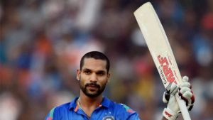 Shikhar Dhawan Wife, Injury, Photo(images), Family, Height, Biography, Date Of Birth, Children, Marriage, Information, Biodata, Details, Awards, Net Worth, Instagram, Wiki, Facebook, Twitter, ( (43)