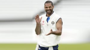 Shikhar Dhawan Wife, Injury, Photo(images), Family, Height, Biography, Date Of Birth, Children, Marriage, Information, Biodata, Details, Awards, Net Worth, Instagram, Wiki, Facebook, Twitter, ( (44)