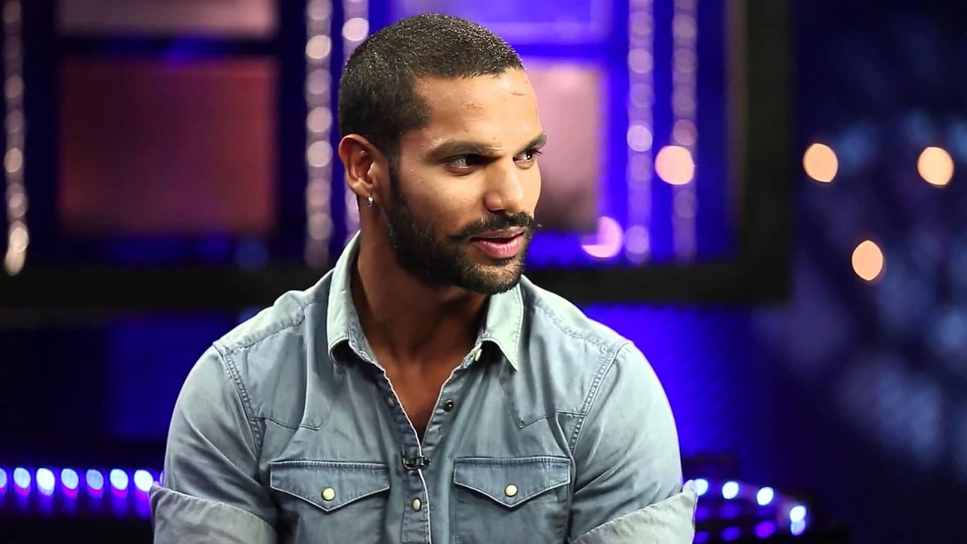 Shikhar Dhawan Wife, Injury, Photo(images), Family, Height, Biography, Date Of Birth, Children, Marriage, Information, Biodata, Details, Awards, Net Worth, Instagram, Wiki, Facebook, Twitter, ( (45)