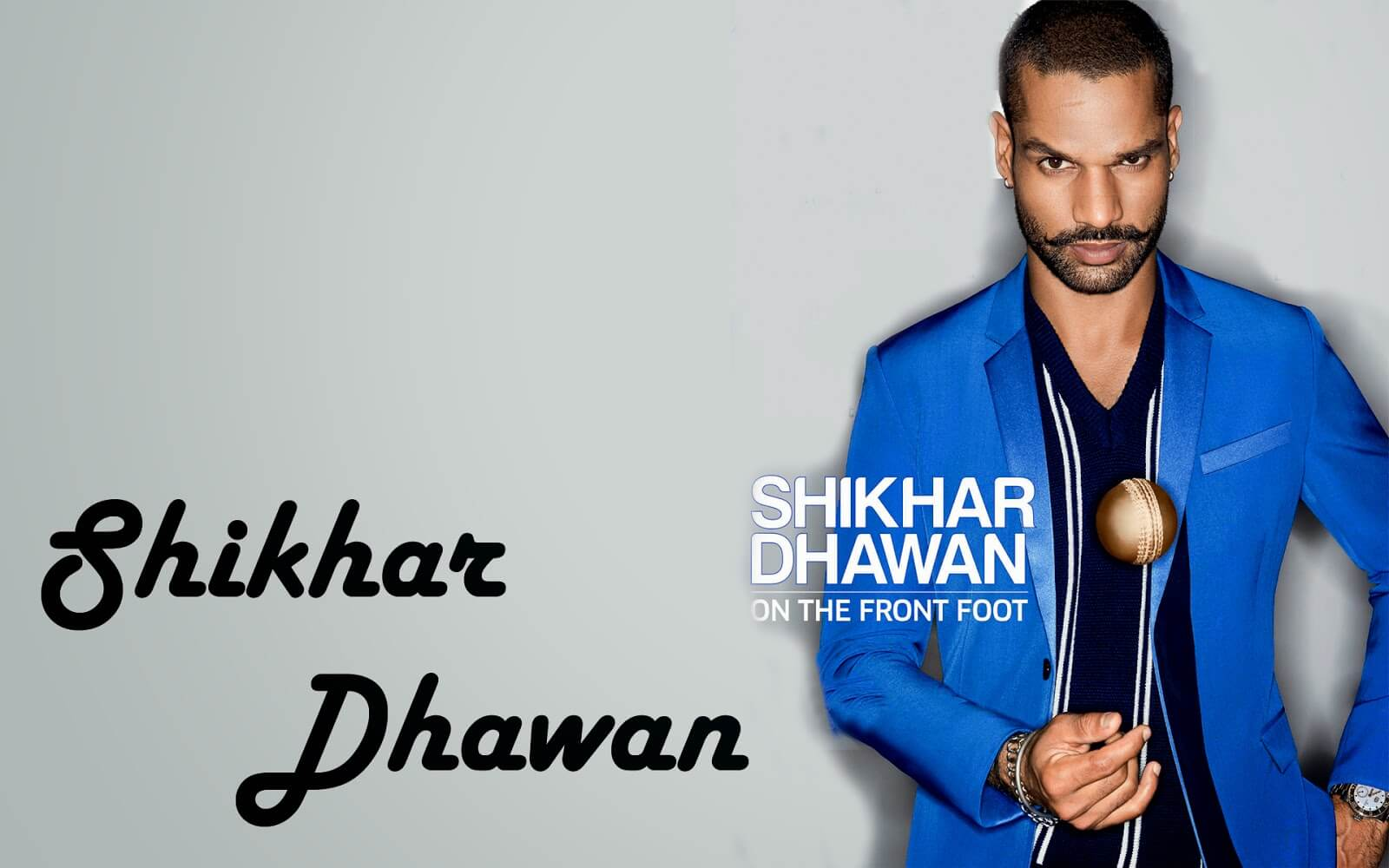 Shikhar Dhawan Wife, Injury, Photo(images), Family, Height, Biography, Date Of Birth, Children, Marriage, Information, Biodata, Details, Awards, Net Worth, Instagram, Wiki, Facebook, Twitter, ( (46)