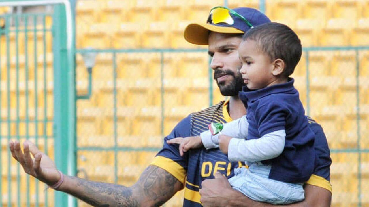 Shikhar Dhawan Wife, Injury, Photo(images), Family, Height, Biography, Date Of Birth, Children, Marriage, Information, Biodata, Details, Awards, Net Worth, Instagram, Wiki, Facebook, Twitter, ( (47)