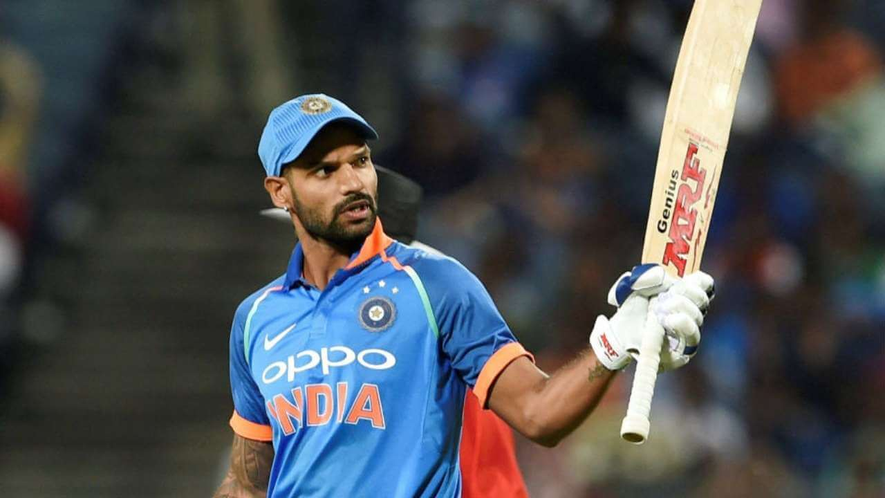 Shikhar Dhawan Wife, Injury, Photo(images), Family, Height, Biography, Date Of Birth, Children, Marriage, Information, Biodata, Details, Awards, Net Worth, Instagram, Wiki, Facebook, Twitter, ( (48)