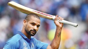 Shikhar Dhawan Wife, Injury, Photo(images), Family, Height, Biography, Date Of Birth, Children, Marriage, Information, Biodata, Details, Awards, Net Worth, Instagram, Wiki, Facebook, Twitter, ( (49)