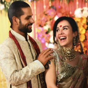 Shikhar Dhawan Wife, Injury, Photo(images), Family, Height, Biography, Date Of Birth, Children, Marriage, Information, Biodata, Details, Awards, Net Worth, Instagram, Wiki, Facebook, Twitter, ( (50)