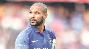 Shikhar Dhawan Wife, Injury, Photo(images), Family, Height, Biography, Date Of Birth, Children, Marriage, Information, Biodata, Details, Awards, Net Worth, Instagram, Wiki, Facebook, Twitter, ( (51)