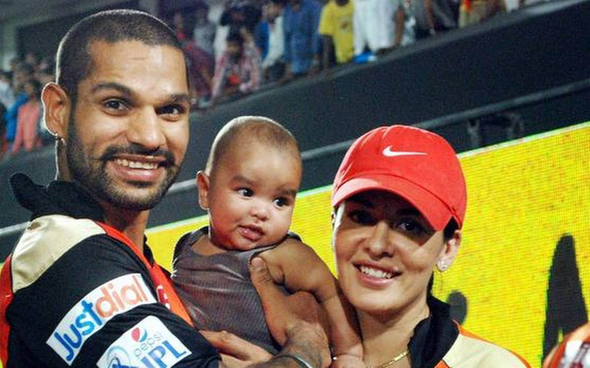Shikhar Dhawan Wife, Injury, Photo(images), Family, Height, Biography, Date Of Birth, Children, Marriage, Information, Biodata, Details, Awards, Net Worth, Instagram, Wiki, Facebook, Twitter, ( (52)
