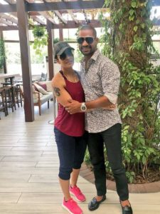Shikhar Dhawan Wife, Injury, Photo(images), Family, Height, Biography, Date Of Birth, Children, Marriage, Information, Biodata, Details, Awards, Net Worth, Instagram, Wiki, Facebook, Twitter, ( (53)