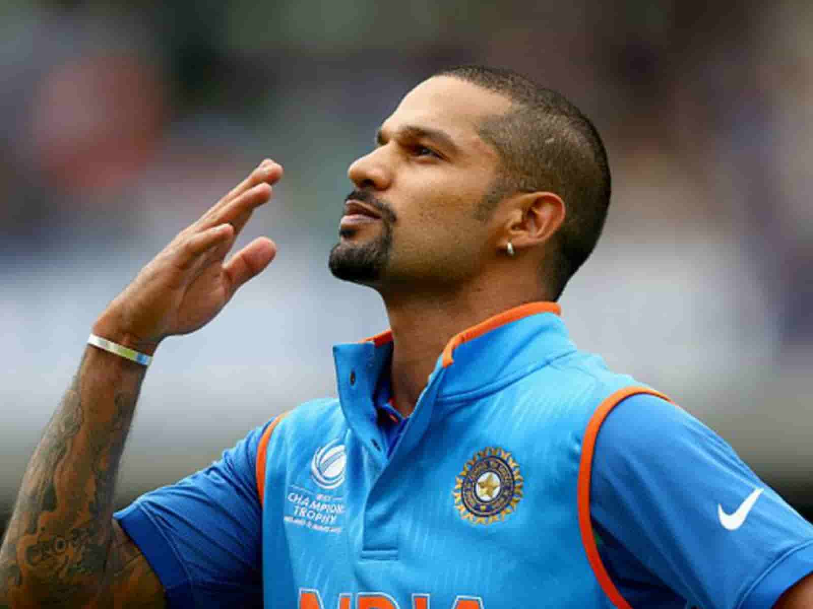 Shikhar Dhawan Wife, Injury, Photo(images), Family, Height, Biography, Date Of Birth, Children, Marriage, Information, Biodata, Details, Awards, Net Worth, Instagram, Wiki, Facebook, Twitter, ( (54)