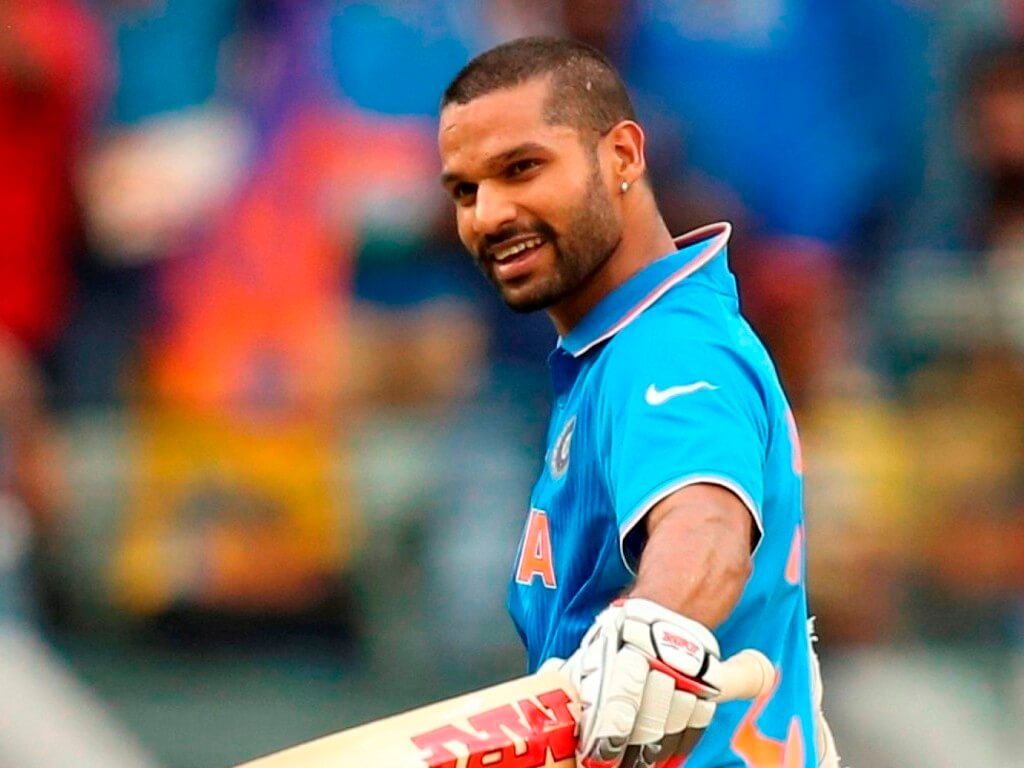 Shikhar Dhawan Wife, Injury, Photo(images), Family, Height, Biography, Date Of Birth, Children, Marriage, Information, Biodata, Details, Awards, Net Worth, Instagram, Wiki, Facebook, Twitter, ( (55)