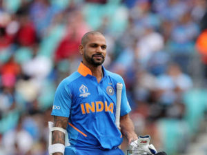 Shikhar Dhawan Wife, Injury, Photo(images), Family, Height, Biography, Date Of Birth, Children, Marriage, Information, Biodata, Details, Awards, Net Worth, Instagram, Wiki, Facebook, Twitter, ( (59)