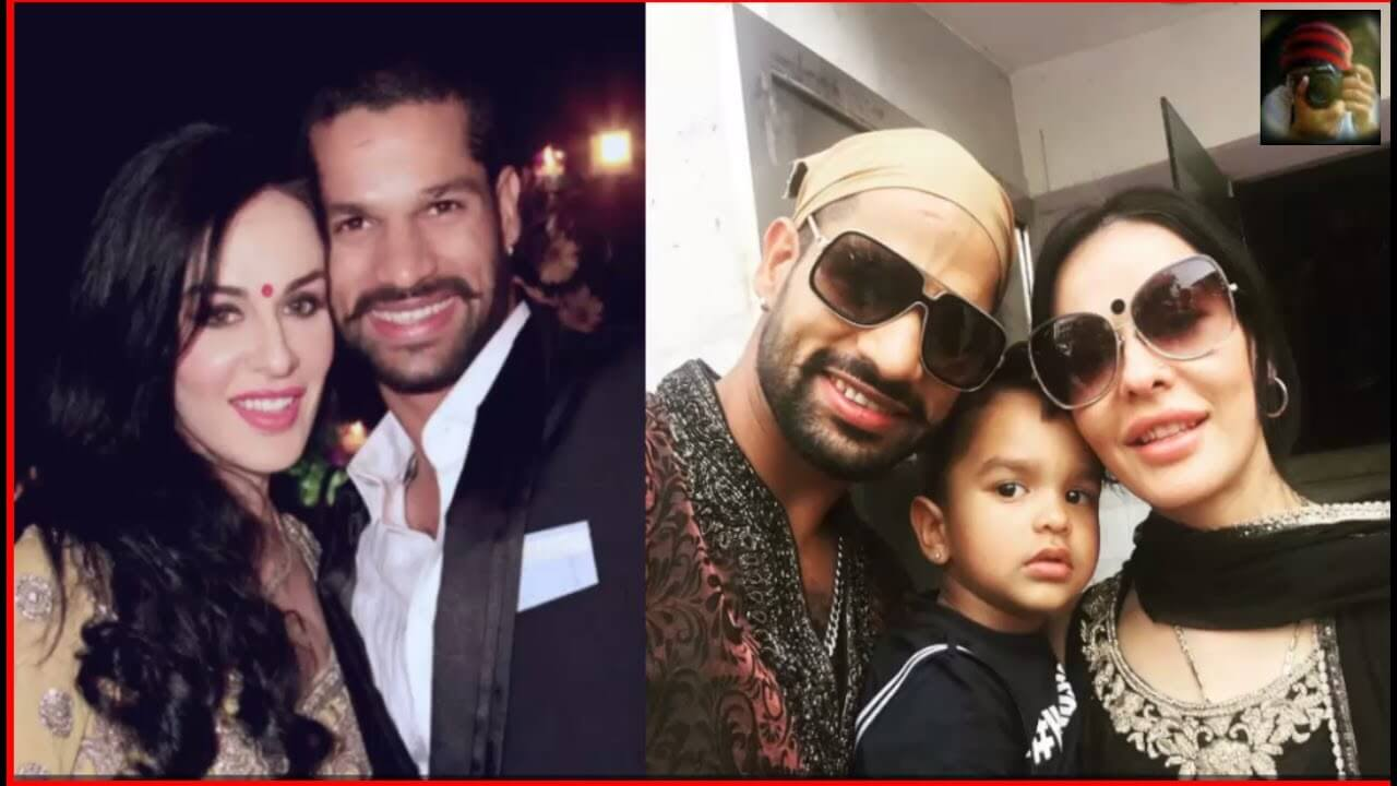 Shikhar Dhawan Wife, Injury, Photo(images), Family, Height, Biography, Date Of Birth, Children, Marriage, Information, Biodata, Details, Awards, Net Worth, Instagram, Wiki, Facebook, Twitter, ( (64)