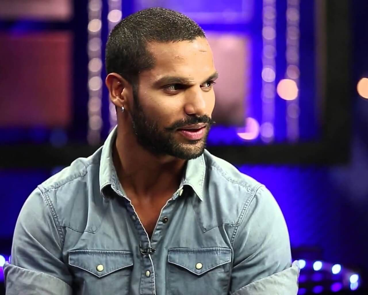 Shikhar Dhawan Wife, Injury, Photo(images), Family, Height, Biography, Date Of Birth, Children, Marriage, Information, Biodata, Details, Awards, Net Worth, Instagram, Wiki, Facebook, Twitter, ( (66)