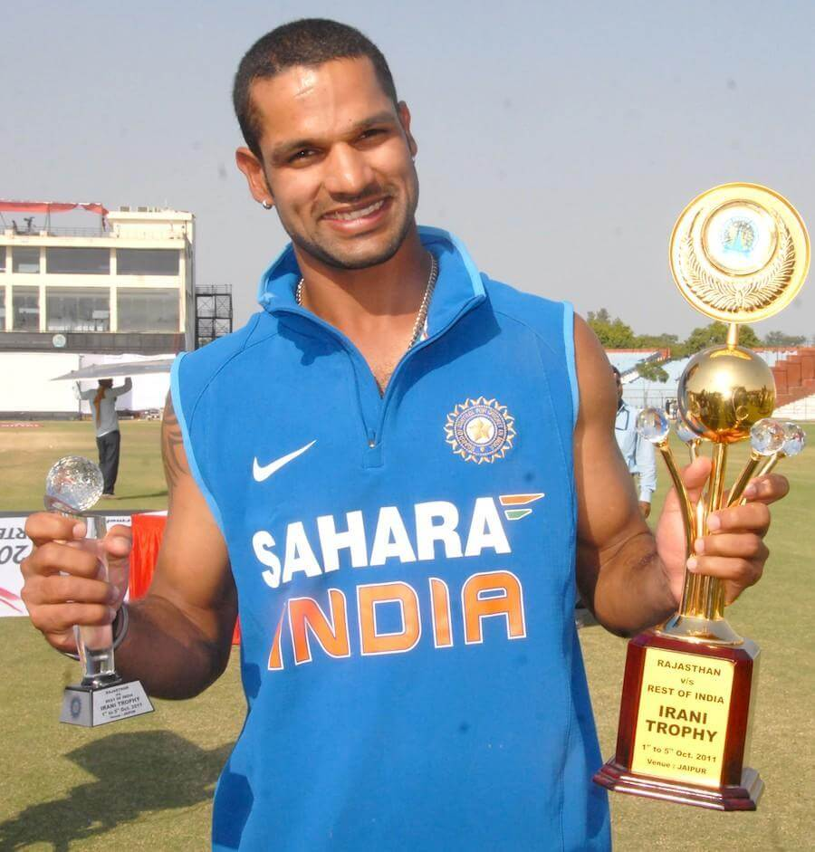 Shikhar Dhawan Wife, Injury, Photo(images), Family, Height, Biography, Date Of Birth, Children, Marriage, Information, Biodata, Details, Awards, Net Worth, Instagram, Wiki, Facebook, Twitter, ( (67)