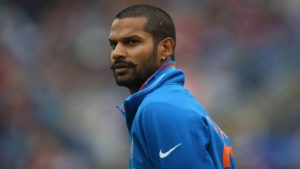 Shikhar Dhawan Wife, Injury, Photo(images), Family, Height, Biography, Date Of Birth, Children, Marriage, Information, Biodata, Details, Awards, Net Worth, Instagram, Wiki, Facebook, Twitter, ( (68)