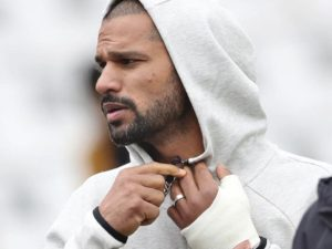 Shikhar Dhawan Wife, Injury, Photo(images), Family, Height, Biography, Date Of Birth, Children, Marriage, Information, Biodata, Details, Awards, Net Worth, Instagram, Wiki, Facebook, Twitter, ( (70)
