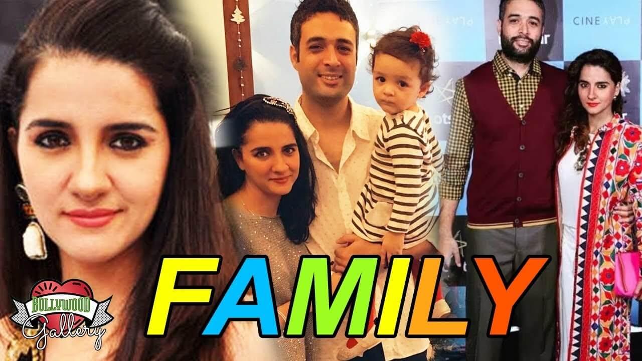 Shruti Seth Husband, Age, Biography, Height, Family, Child, Image(photo), Marriage, Net Worth, Education, Instagram, Twitter, Facebook, Wiki, Imdb (3) (1)