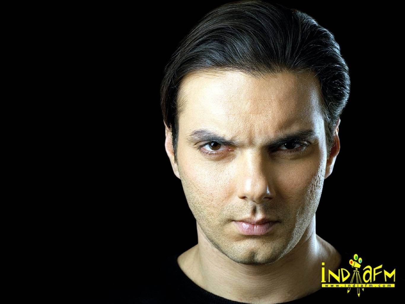 Sohail Khan Wife, Age, Son, Movie, Date Of Birth, Height, Biography, Family, Net Worth, Photos(image), Daughter, Brother, Marriage, Education, Twitter, Instagram, Wiki, Imdb, Facebook (12)