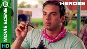Sohail Khan Wife, Age, Son, Movie, Date Of Birth, Height, Biography, Family, Net Worth, Photos(image), Daughter, Brother, Marriage, Education, Twitter, Instagram, Wiki, Imdb, Facebook (16)