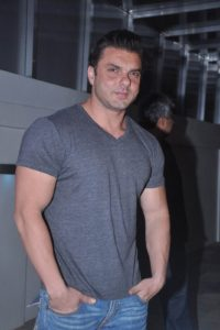 Sohail Khan Wife, Age, Son, Movie, Date Of Birth, Height, Biography, Family, Net Worth, Photos(image), Daughter, Brother, Marriage, Education, Twitter, Instagram, Wiki, Imdb, Facebook (20)