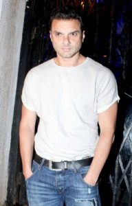 Sohail Khan Wife, Age, Son, Movie, Date Of Birth, Height, Biography, Family, Net Worth, Photos(image), Daughter, Brother, Marriage, Education, Twitter, Instagram, Wiki, Imdb, Facebook (22)