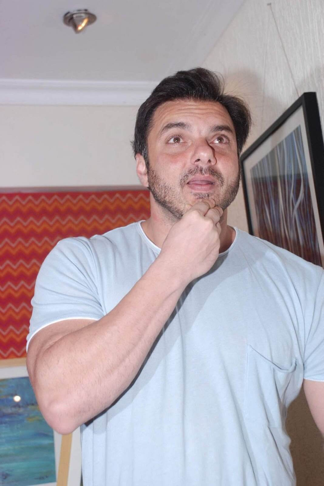 Sohail Khan Wife, Age, Son, Movie, Date Of Birth, Height, Biography, Family, Net Worth, Photos(image), Daughter, Brother, Marriage, Education, Twitter, Instagram, Wiki, Imdb, Facebook (27)