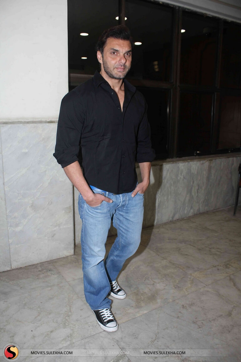 Sohail Khan Wife, Age, Son, Movie, Date Of Birth, Height, Biography, Family, Net Worth, Photos(image), Daughter, Brother, Marriage, Education, Twitter, Instagram, Wiki, Imdb, Facebook (29)