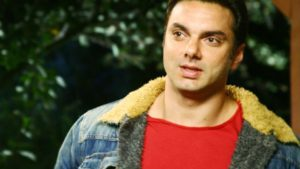 Sohail Khan Wife, Age, Son, Movie, Date Of Birth, Height, Biography, Family, Net Worth, Photos(image), Daughter, Brother, Marriage, Education, Twitter, Instagram, Wiki, Imdb, Facebook (32)
